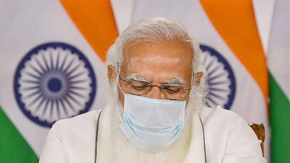 Sự chậm trễ của Ấn Độ trong việc chuẩn bị nguồn oxy y tế khiến cho nguồn cung oxy thiếu trầm trọng - Ảnh 4.