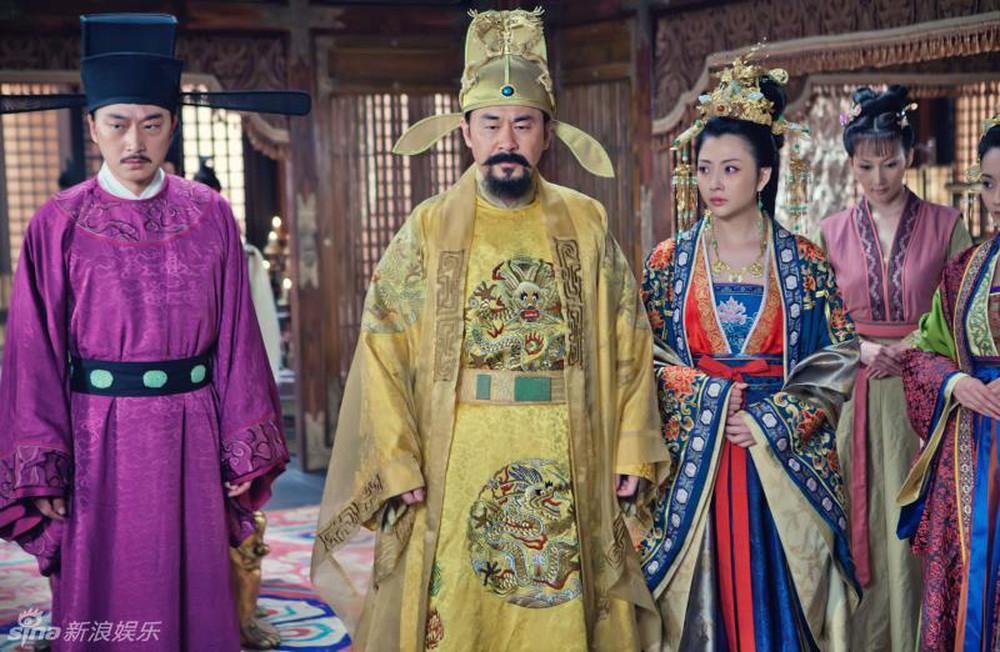 Vì 1 hiện tượng lặp đi lặp lại với 5 đời vua, nhà Tống trở thành vương triều bi kịch nhất trong lịch sử Trung Quốc - Ảnh 2.