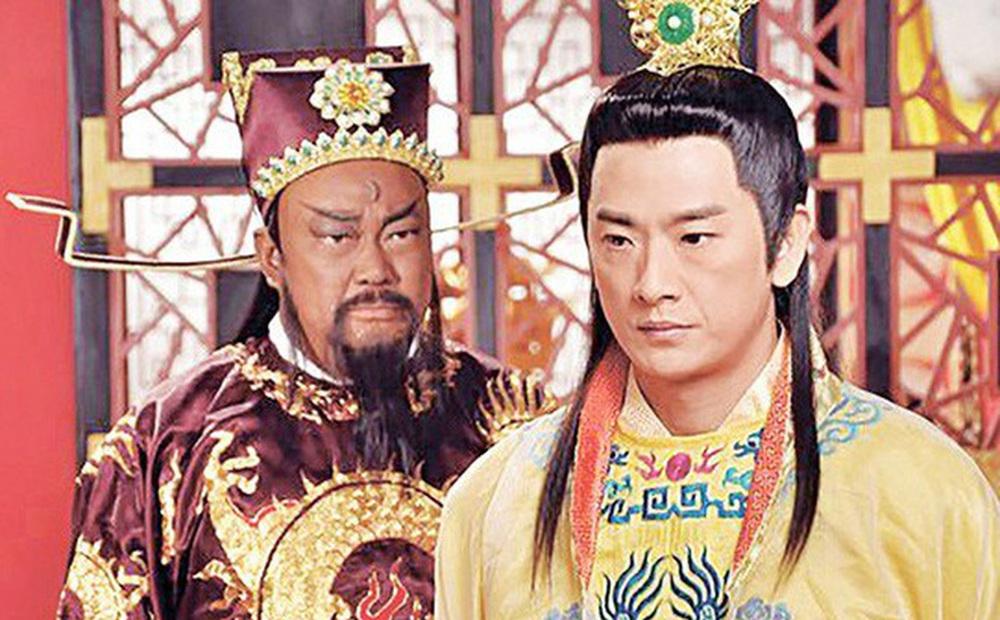 """Vì 1 hiện tượng lặp đi lặp lại với 5 đời vua, nhà Tống trở thành vương triều """"bi kịch"""" nhất trong lịch sử Trung Quốc"""