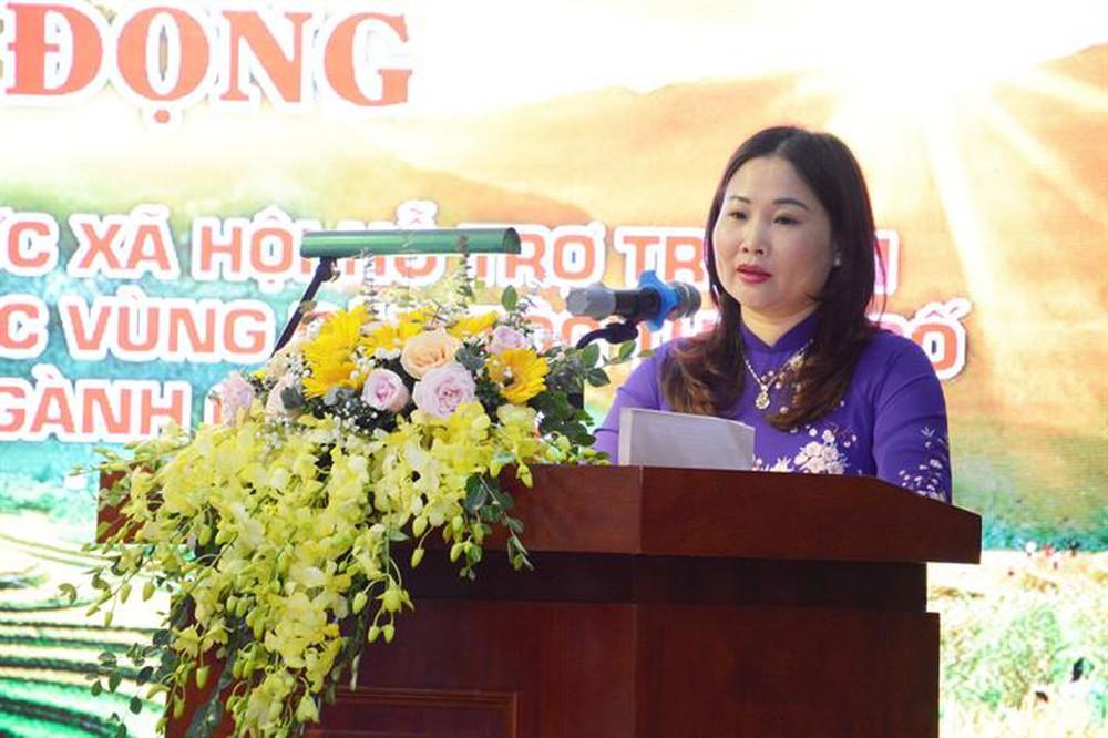Phó Chủ tịch tỉnh Yên Bái: Chúng tôi đã chủ động nên không bất ngờ với ca nhiễm Covid-19 - Ảnh 2.