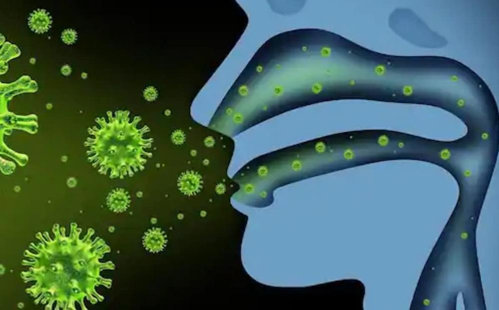 WHO: Chủng virus đột biến ở Ấn Độ đã xuất hiện ở 18 quốc gia khác, nguy hiểm hơn, lây nhanh hơn