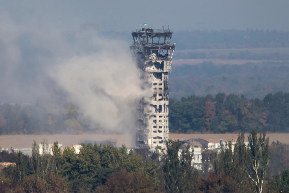 Nếu ngày mai nổ ra chiến tranh với Ukraine: Quân đội Donbass đã sẵn sàng ra sao? - Ảnh 6.