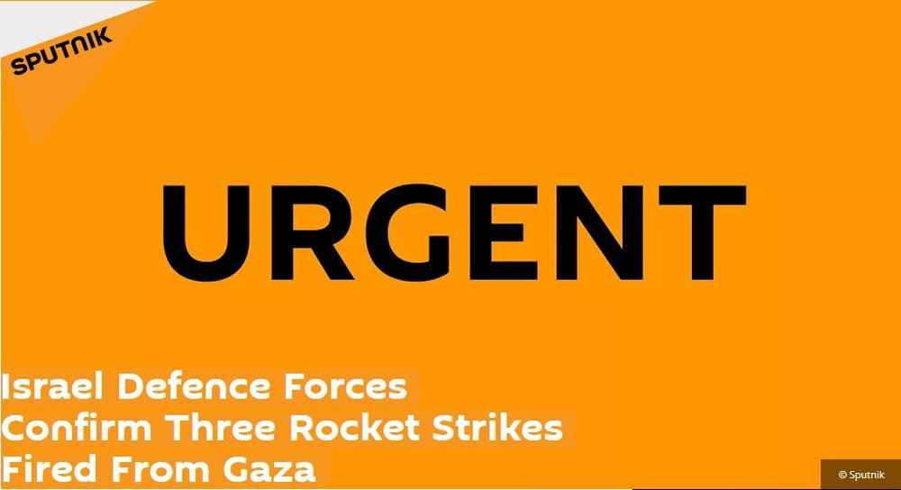 NÓNG: Hàng loạt rocket tới tấp tấn công Israel, dải Gaza rung chuyển - Đòn trả đũa khốc liệt đã bắt đầu - Ảnh 6.