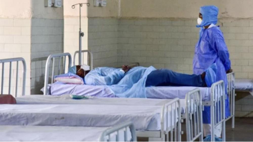Một cơn ác mộng mới ở Ấn Độ: Bệnh nhân vừa khỏi Covid-19 thì bị tử vong vì một loại virus khác - Ảnh 4.