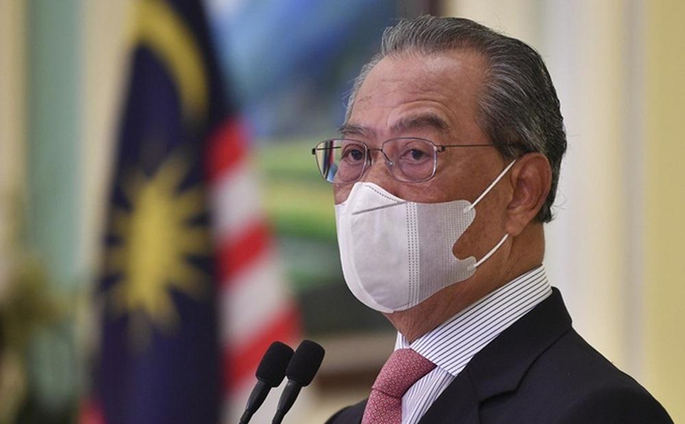 Malaysia phong tỏa toàn quốc vì COVID-19