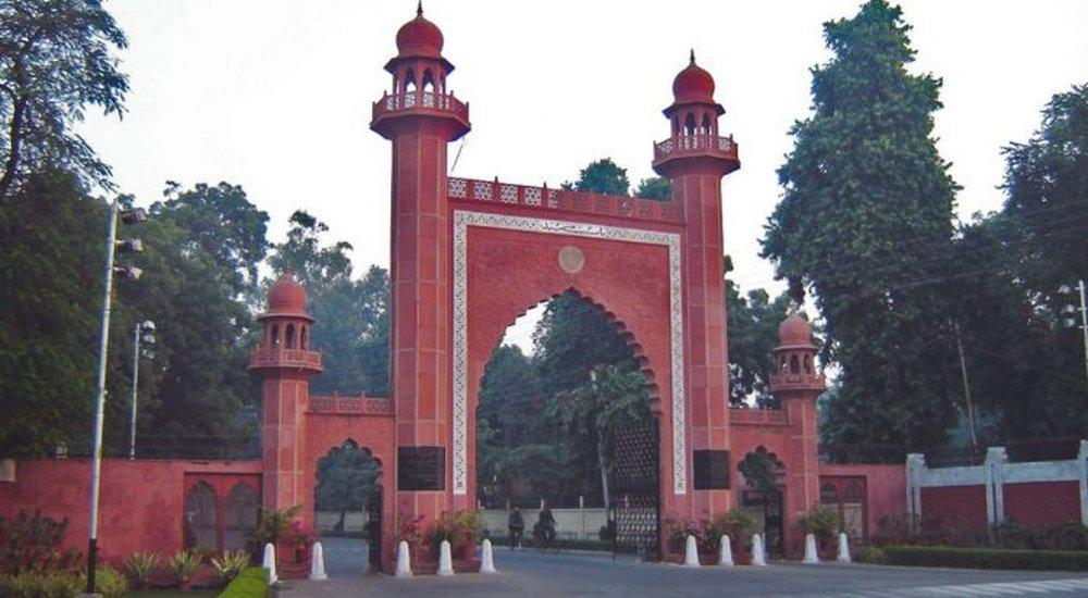Sốc: 34 giáo sư trường đại học 100 năm tuổi ở Ấn Độ tử vong do Covid-19, phó hiệu trưởng viết thư cầu cứu - Ảnh 2.