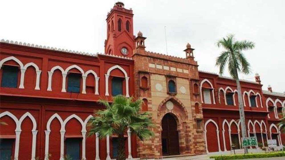 Sốc: 34 giáo sư trường đại học 100 năm tuổi ở Ấn Độ tử vong do Covid-19, phó hiệu trưởng viết thư cầu cứu - Ảnh 6.