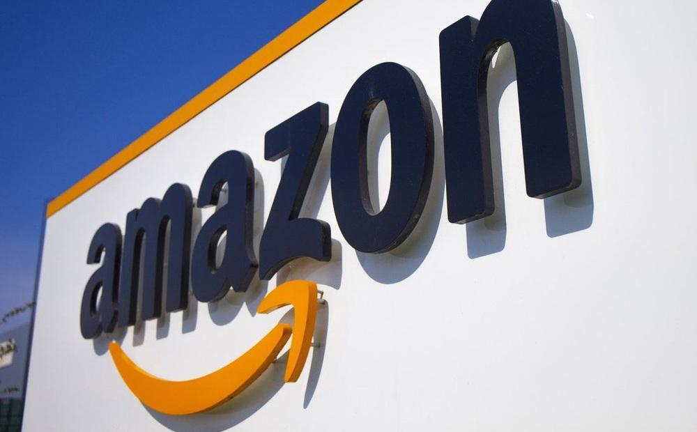 """Hàng loạt sản phẩm Made in China bỗng dưng """"bay màu"""" trên Amazon: Lỗi do nhà bán hàng Trung Quốc?"""