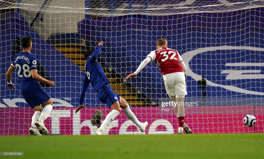 Cuộc đua top 4 Premier League có biến động bất ngờ; Messi và đồng đội nhận thêm tin sét đánh - Ảnh 3.
