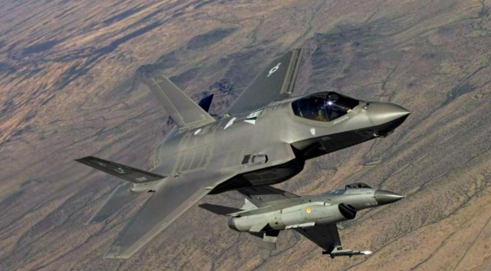 BBC: Xua quân tiến công trên bộ ở Dải Gaza, Quân đội Israel sẽ một lần nữa công cốc? - Ảnh 1.