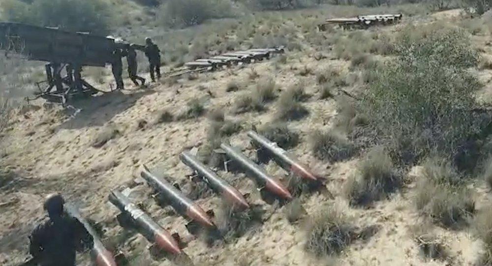 Báo Mỹ: Bắn hàng nghìn rocket, người Palestine đã tìm ra điểm yếu của hệ thống Vòm Sắt? - Ảnh 9.