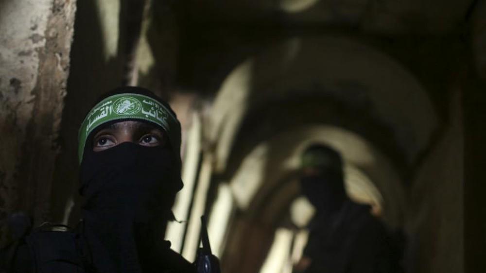 BBC: Xua quân tiến công trên bộ ở Dải Gaza, Quân đội Israel sẽ một lần nữa công cốc? - Ảnh 2.
