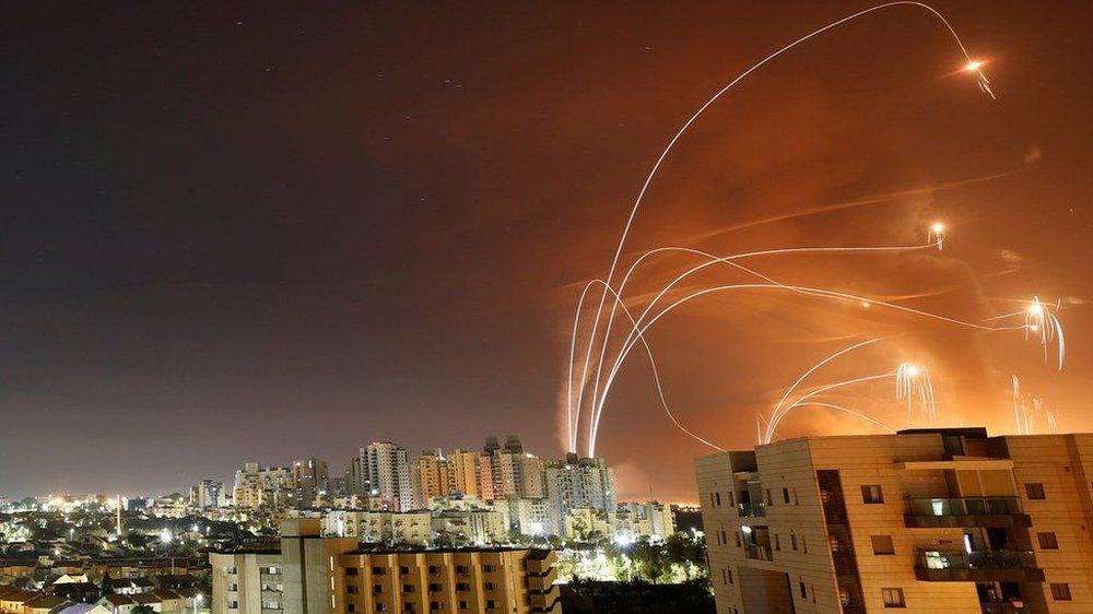 BBC: Xua quân tiến công trên bộ ở Dải Gaza, Quân đội Israel sẽ một lần nữa công cốc? - Ảnh 10.