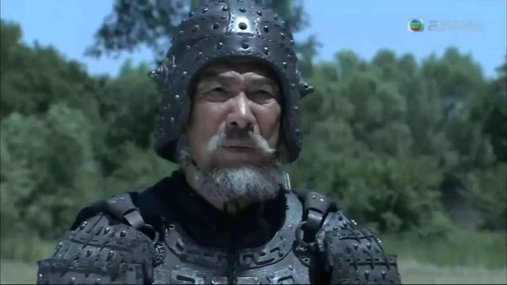 Hoàng Trung trước khi chết thều thào nói 8 chữ, Lưu Bị nghe xong đùng đùng nổi giận, Triệu Vân cũng không giữ được bình tĩnh - Ảnh 4.