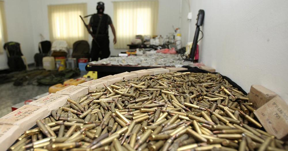 Báo Mỹ: Bắn hàng nghìn rocket, người Palestine đã tìm ra điểm yếu của hệ thống Vòm Sắt? - Ảnh 7.