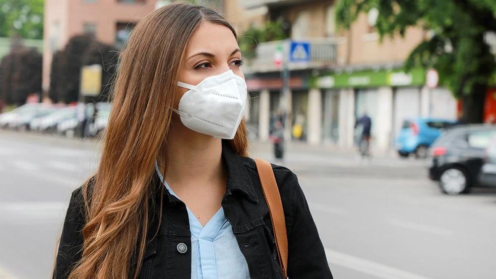 Tất cả triệu chứng COVID-19 bạn cần biết: Cách phân biệt với cảm cúm, cảm lạnh - Ảnh 5.
