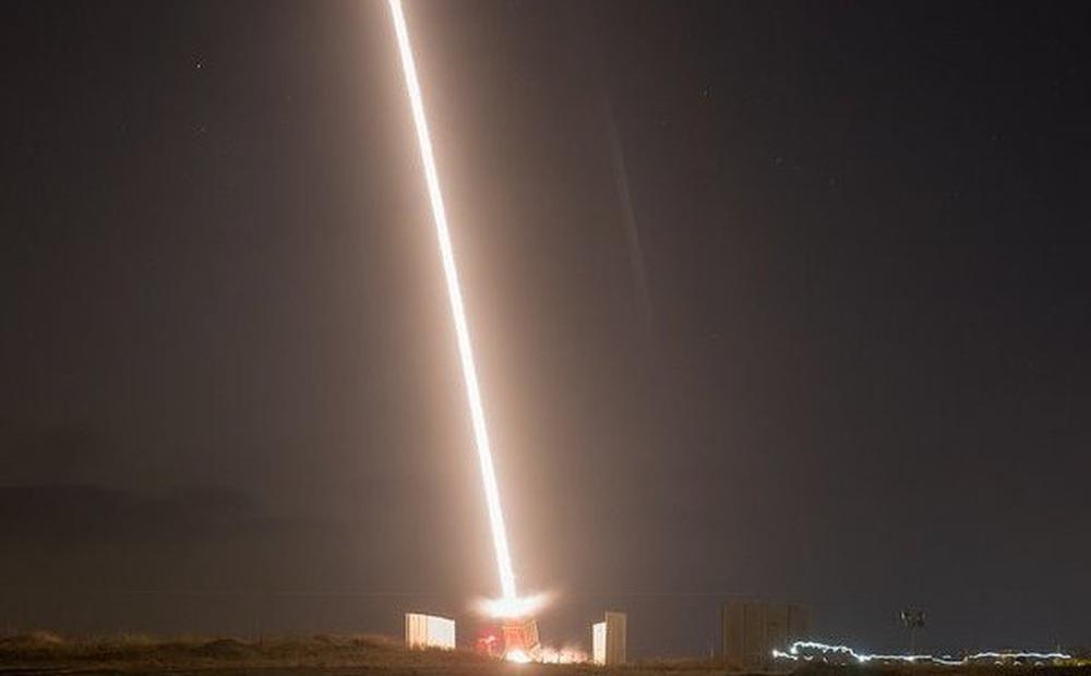 """1500 quả rocket không uổng phí: Hamas tìm ra điểm yếu của Israel, Vòm Sắt sắp """"sập""""?"""