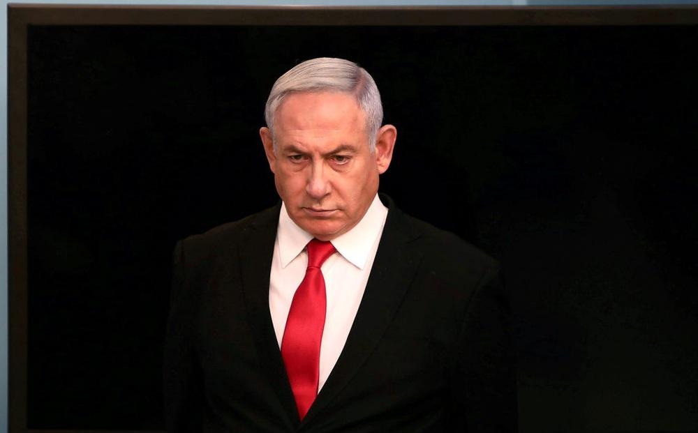 Thủ tướng Israel cảnh cáo đanh thép: Mọi chuyện vẫn chưa kết thúc - Hamas sẽ tiếp tục trả giá đắt!