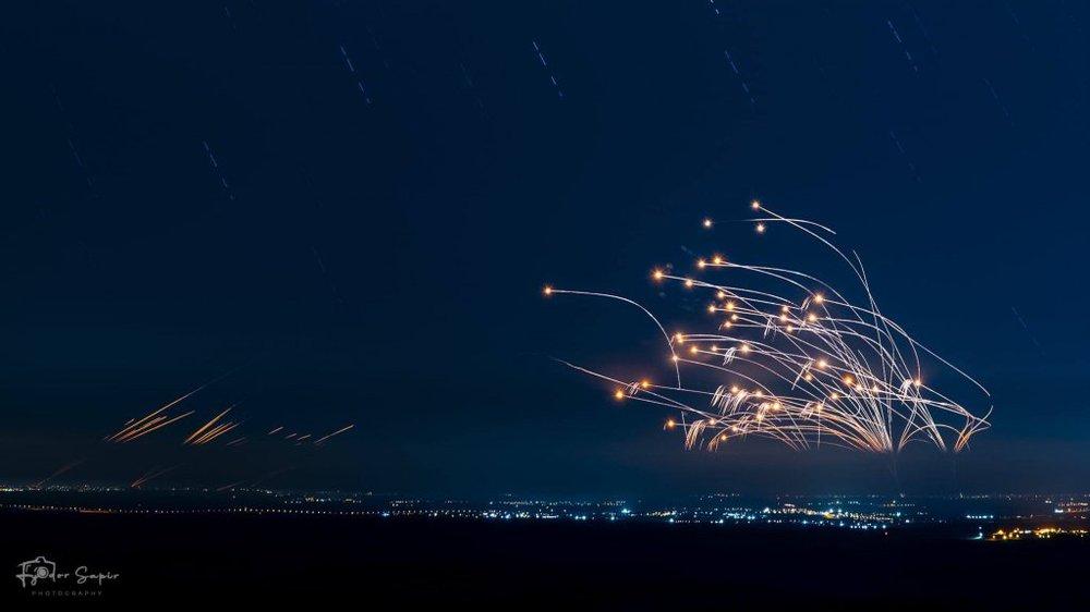 Chủ quan, khinh địch, Israel phải trả giá: Dại đột chọc tổ kiến lửa, Tel Aviv hốt hoảng toát mồ hôi lạnh - Ảnh 5.