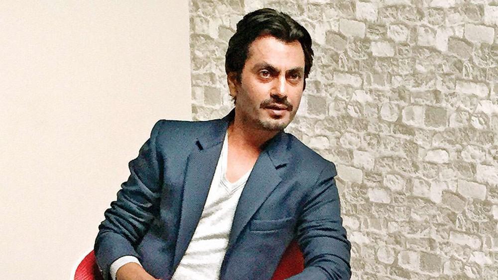 Sao Bollywood tháo chạy tránh Covid-19 đã bị chỉ trích, Maldives từ chối thì lánh sang Dubai - Ảnh 4.