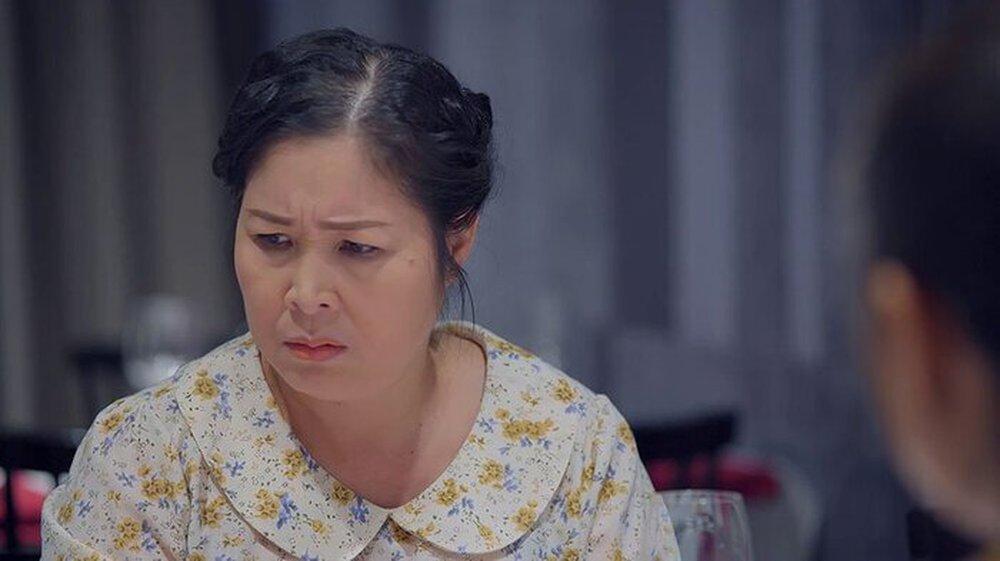 Bà Nguyễn Phương Hằng: Tôi sẽ lấy Hồng Vân ra thí điểm để làm gương cho nghệ sĩ khác - Ảnh 3.