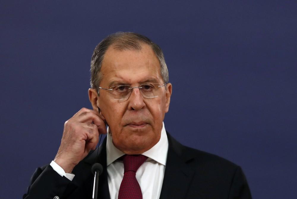 """Kế hiểm ở Gaza: Thổ """"khích tướng"""" Nga """"phán xử"""" Israel, ông Putin không dễ mắc mưu? - Ảnh 2."""