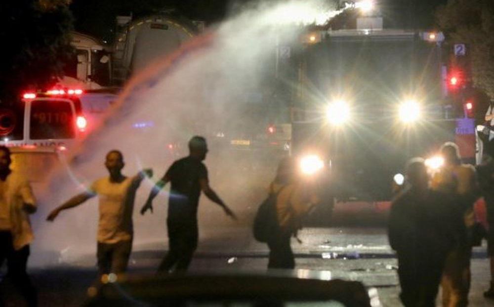Bí mật khó ngờ với loạt vũ khí Israel có thể dùng trong cuộc chiến với Hamas