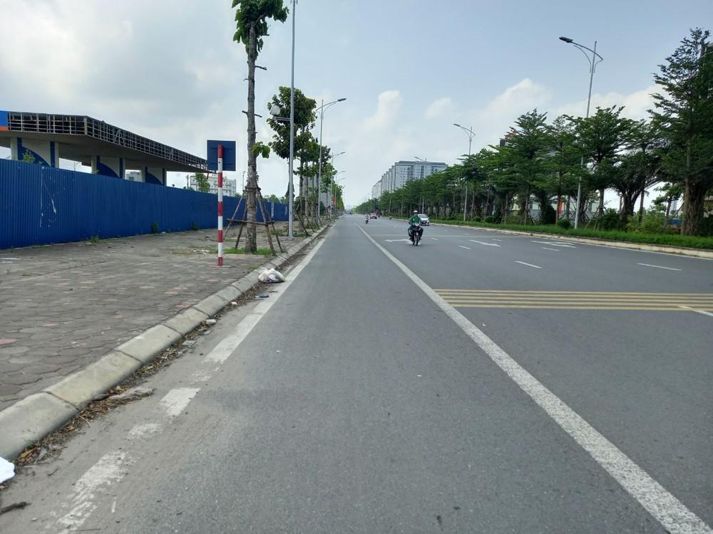 Kẻ giết người trốn truy nã, rút dao bầu đâm tài xế taxi ở Hà Nội có thể đối diện hình phạt nào? - Ảnh 1.