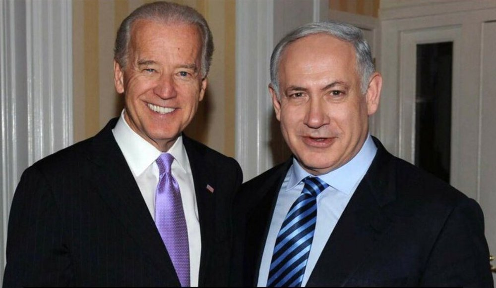 Không thể đánh quỵ Hamas bằng không kích, QĐ Israel bắn tin, chờ tín hiệu gì từ Mỹ? - Ảnh 6.