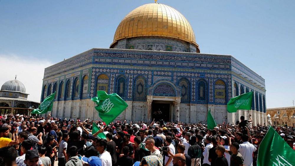 Báo Israel: Tấn công dồn dập Hamas, hủy diệt Gaza, nhưng Tel Aviv mới là bên thua cuộc? - Ảnh 1.