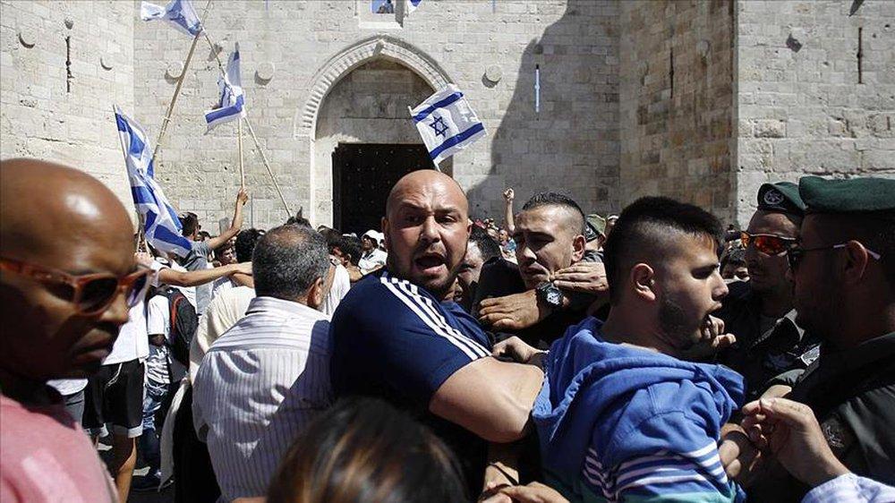 Báo Israel: Tấn công dồn dập Hamas, hủy diệt Gaza, nhưng Tel Aviv mới là bên thua cuộc? - Ảnh 3.