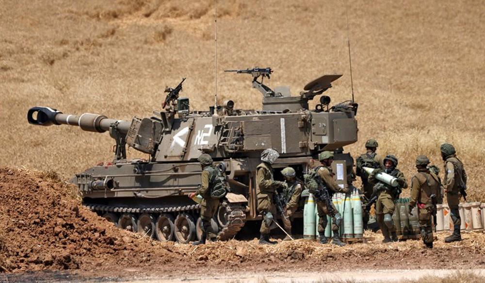 Hủy diệt Gaza, Tel Aviv vẫn đang phạm 5 sai lầm chiến lược: Tiên tri của Tướng Israel hóa sự thật? - Ảnh 5.