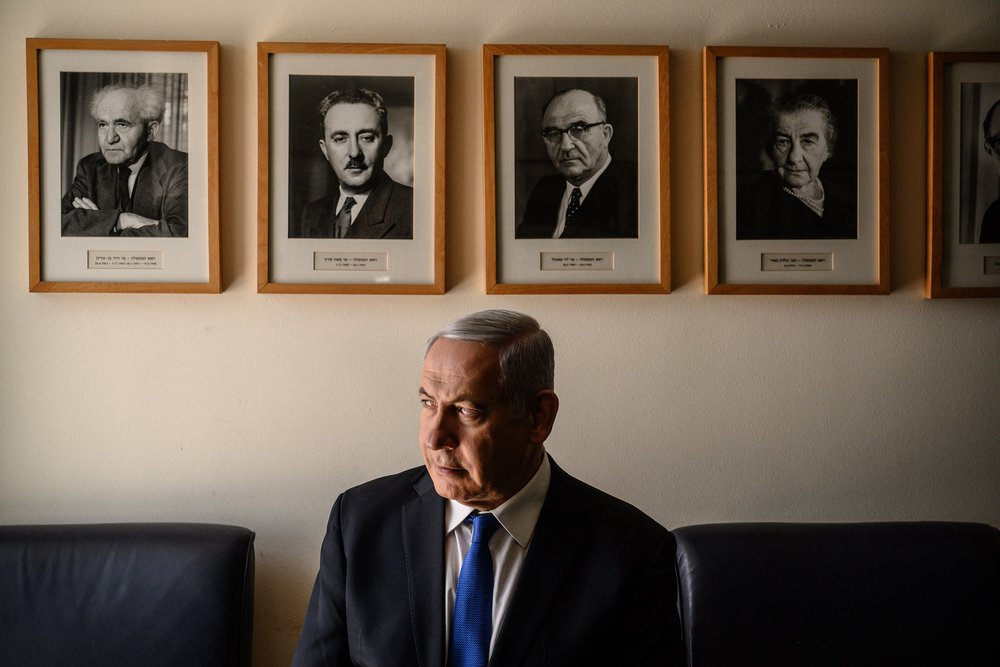 Hủy diệt Gaza, Tel Aviv vẫn đang phạm 5 sai lầm chiến lược: Tiên tri của Tướng Israel hóa sự thật? - Ảnh 1.