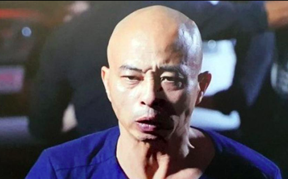 """Tại sao VKS Thái Bình lại trả hồ sơ vụ Đường Nhuệ """"bảo kê"""" hỏa táng đến 2 lần?"""