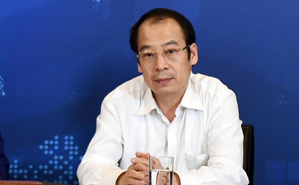 """PGS Trần Đắc Phu nhắc lại bài học đắt giá của Campuchia, chỉ ra """"lỗ hổng"""" đáng báo động làm lây lan dịch bệnh"""