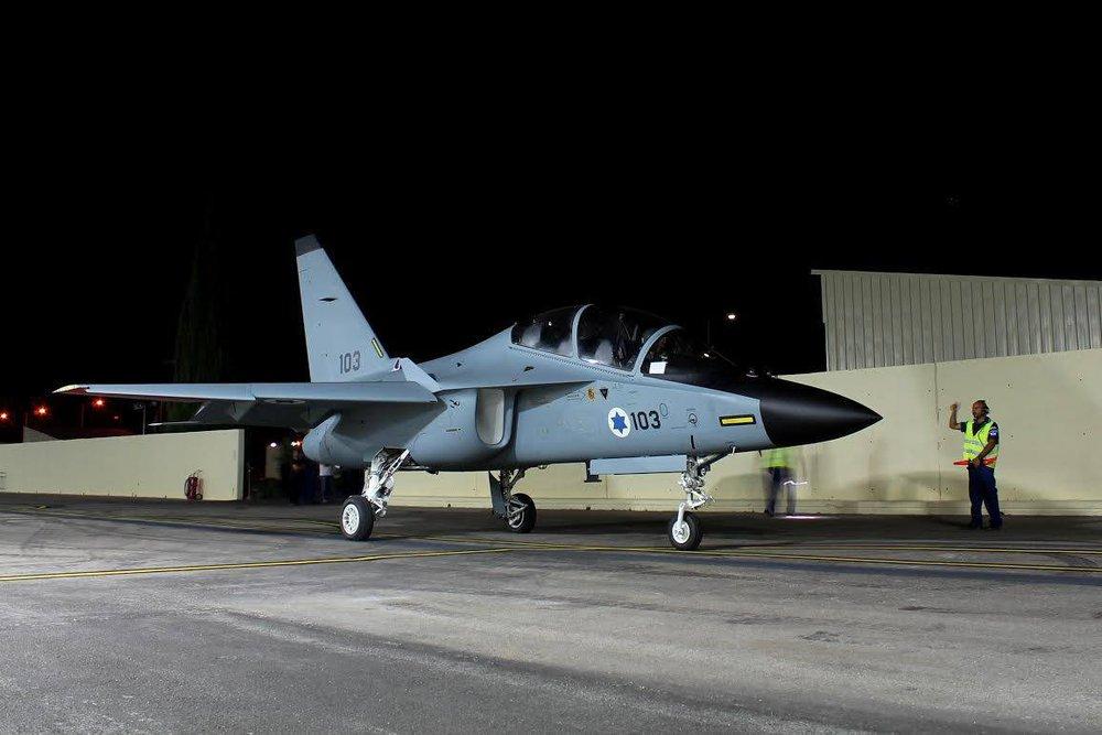 Siêu tiêm kích F-35 Israel tấn công Gaza: Lễ rửa tội trước cuộc tập kích hạt nhân Iran? - Ảnh 6.