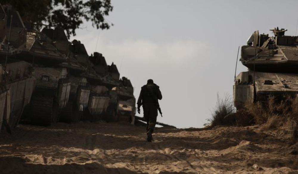 Báo Nga: Iran vừa ra đòn cực hiểm khiến Israel phải muối mặt ngừng bắn với Hamas? - Ảnh 7.