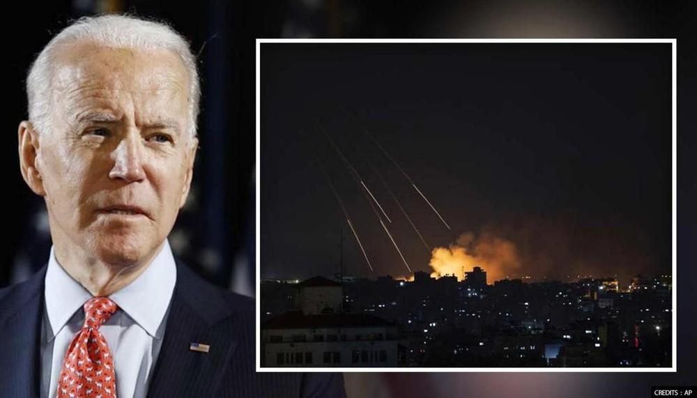 Báo Nga: Iran vừa ra đòn cực hiểm khiến Israel phải muối mặt ngừng bắn với Hamas? - Ảnh 3.