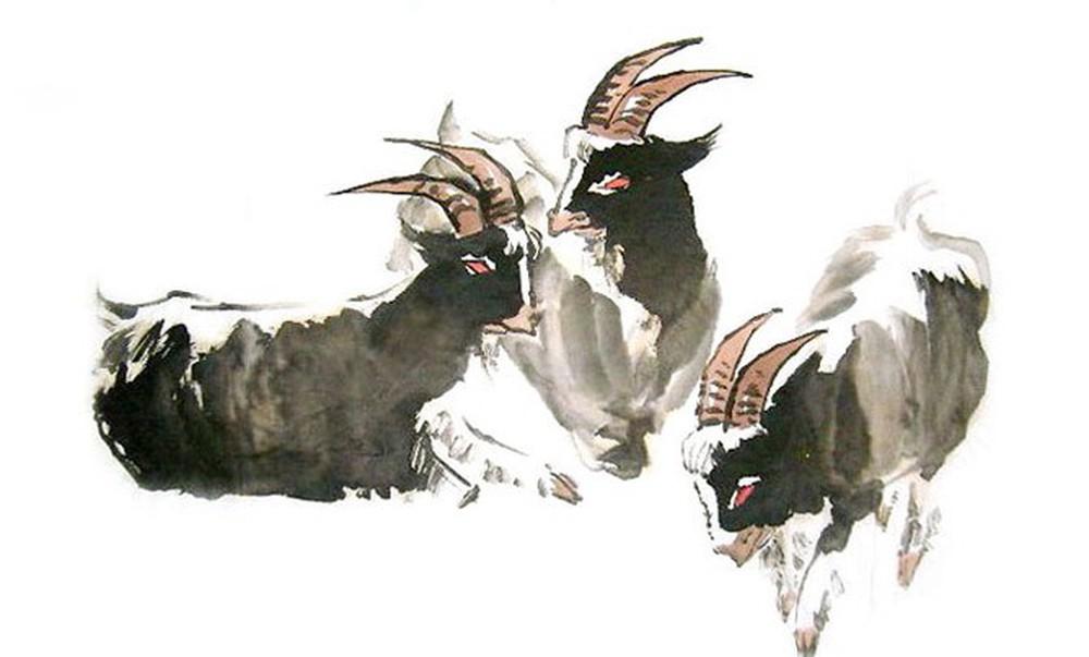 Tháng 5 Âm lịch, 3 con giáp làm gì cũng thuận lợi, tài lộc dồi dào - Ảnh 4.