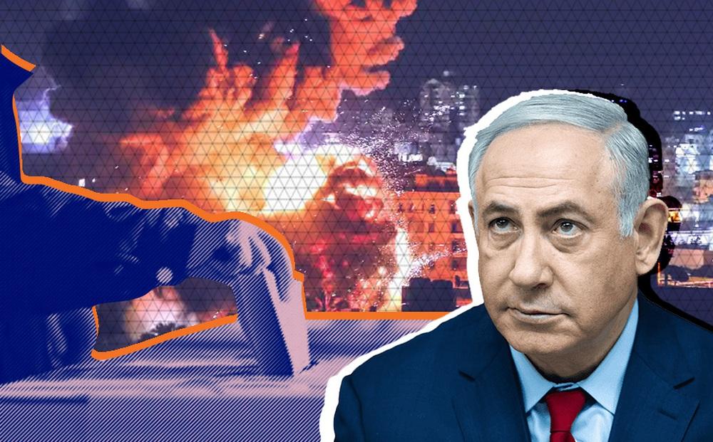 Số phiếu áp đảo buộc Israel đơn phương ngừng bắn với Hamas: Ai là người thắng trong cuộc chiến Gaza?