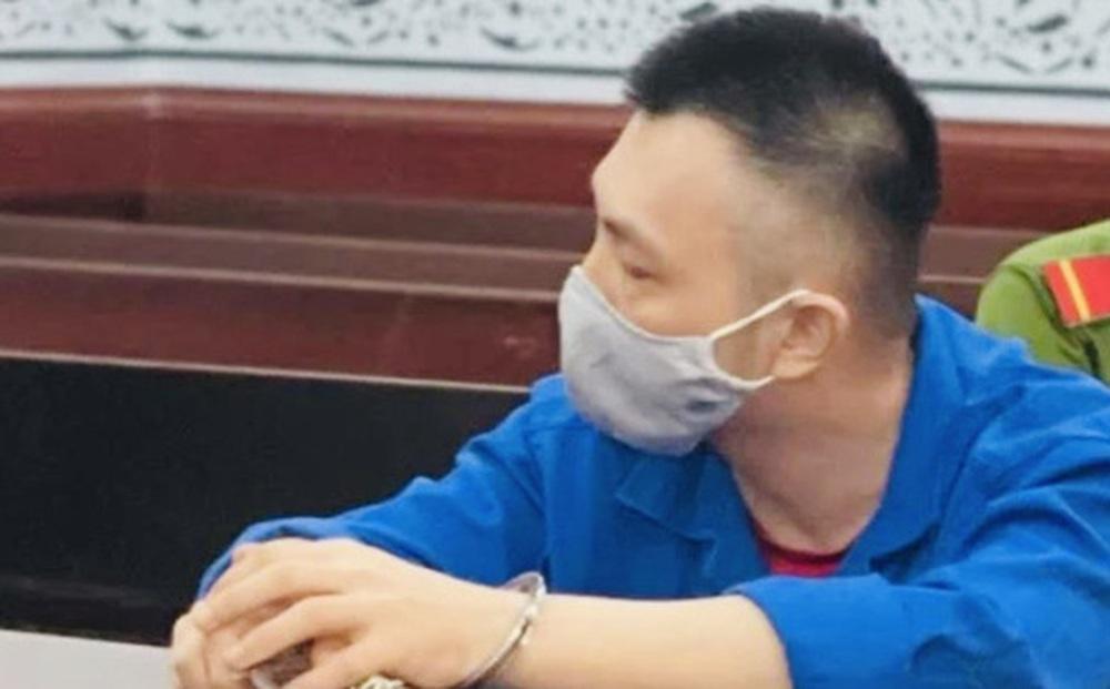 Tội ác của gã thanh niên phóng hỏa, toan giết 10 người thân