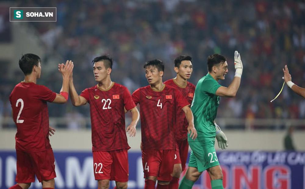 """Hết chỉ ra """"cầu thủ đáng ghét nhất"""", báo Indo lại nói về """"người đáng sợ nhất"""" của ĐTVN"""