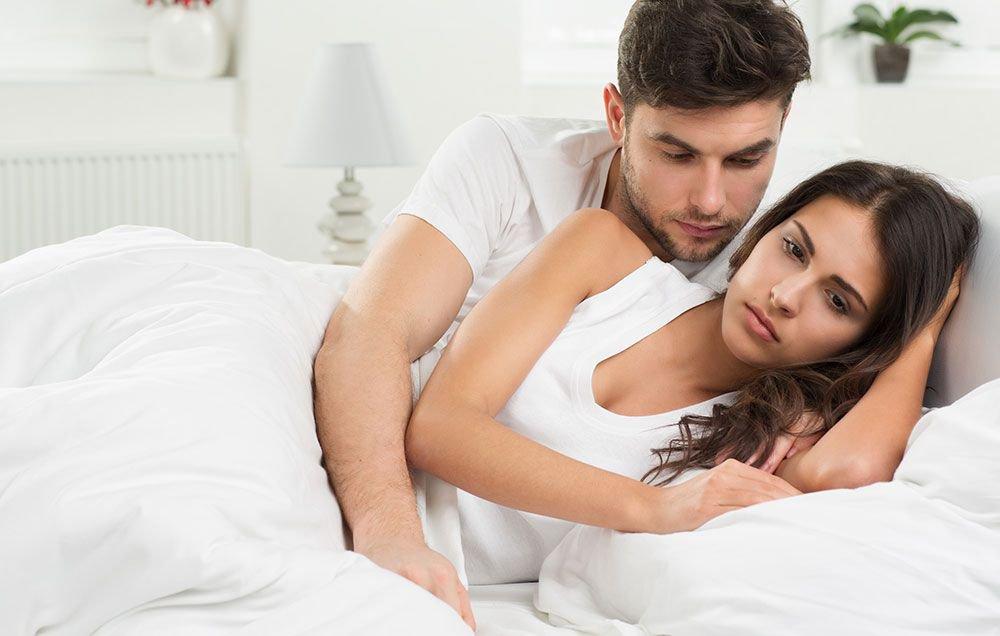 Viagra không chỉ giúp tăng cường sinh lực mà còn có tác dụng tuyệt vời này - Ảnh 2.