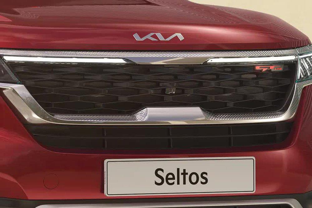 Trang bị xịn xò của ô tô giá 310 triệu đồng, rẻ ngang Grand i10  - Ảnh 5.