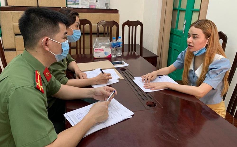 Người Trung Quốc nhập cảnh trái phép vào Việt Nam để tìm mối kinh doanh, sử dụng công nghệ cao đánh bạc