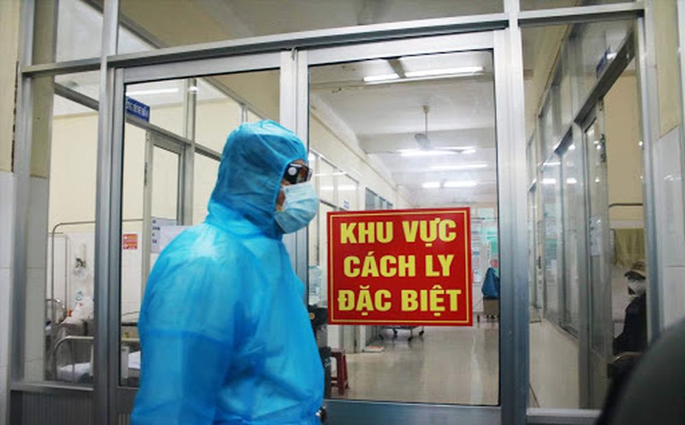 Đà Nẵng: Tiếp tục tạm dừng hoạt động tại các nhà hàng, cửa hàng, cơ sở kinh doanh dịch vụ ăn uống