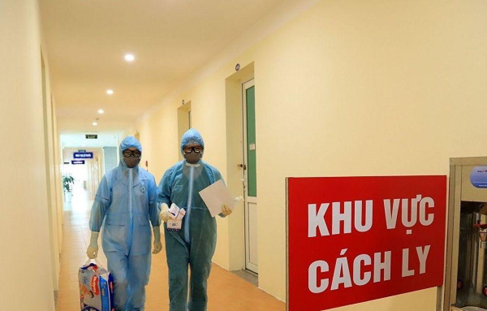 Chuyên gia đầu ngành dịch tễ chỉ ra chìa khoá vàng có thể chặt đứt đường lây của dịch Covid-19 ở Việt Nam - Ảnh 1.