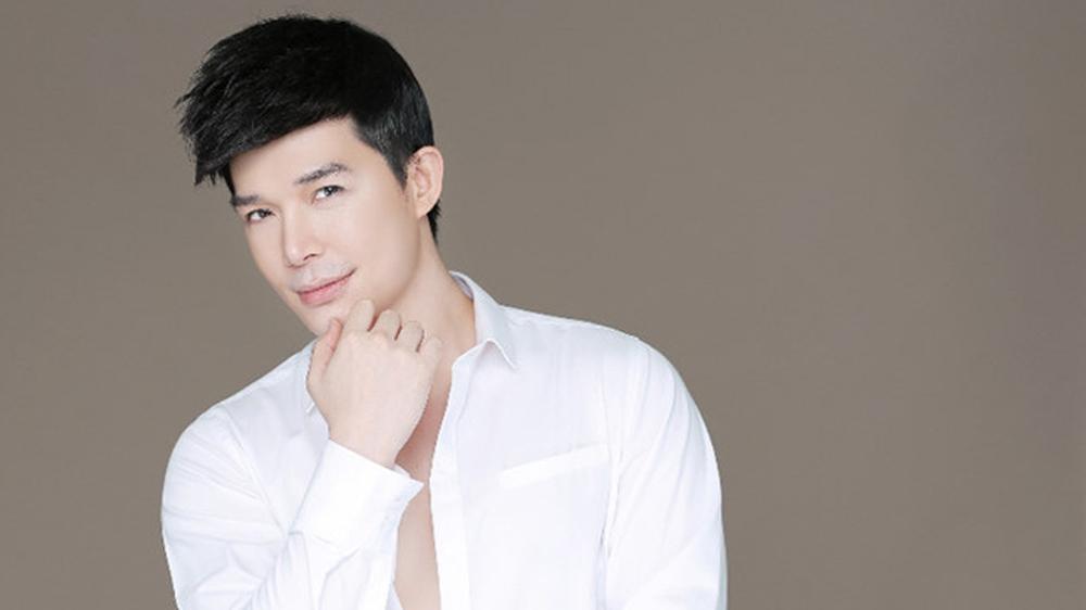 Nathan Lee: Ngọc Trinh không đủ tiêu chuẩn thi hoa hậu - Ảnh 4.