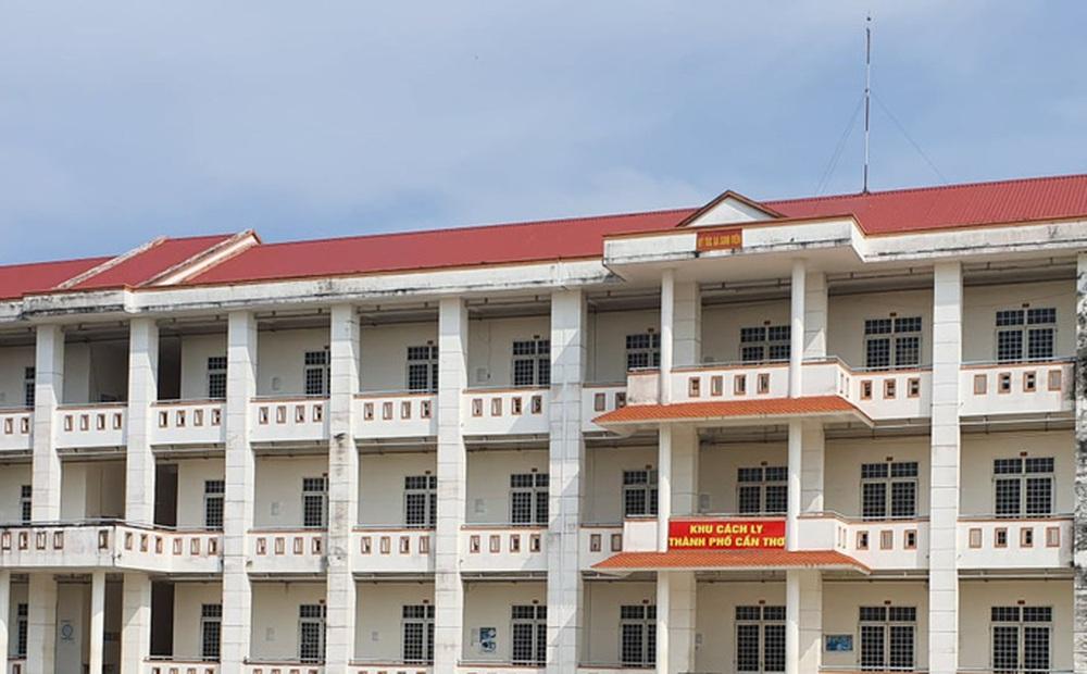 Cần Thơ: Truy vết 2 người ở chung khách sạn với bệnh nhân 2998 khi du lịch Sa Pa