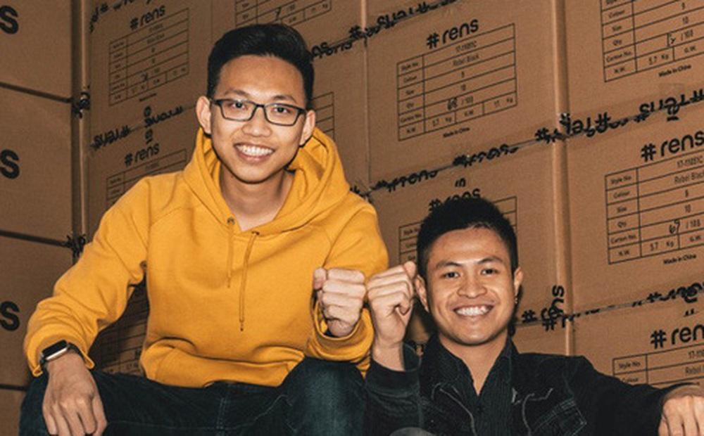 9X Việt làm giày từ bã cà phê được Forbes vinh danh nói gì khi bị tố bóc lột, huỷ hợp đồng dồn đồng hương vào đường cùng?